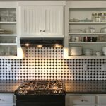 cabinetry remodeling service in hackensack new jersey
