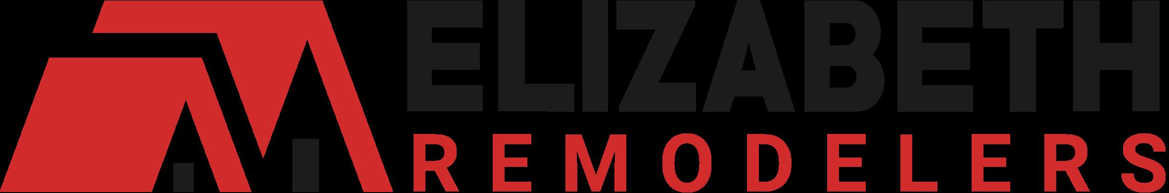 Elizabeth Remodeling Company