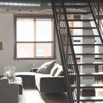 interior remodeling service hackensack new jersey